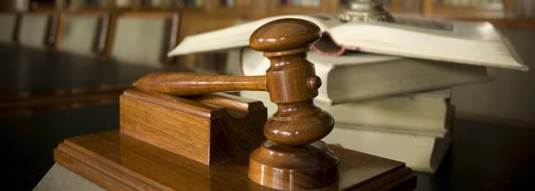 rechtsbijstand